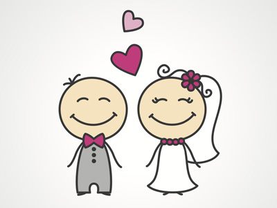 fu9439 شعر طنز خانمهای متأهل (2)