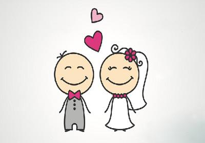 fu9679 تبریک سالگرد ازدواج به دوست