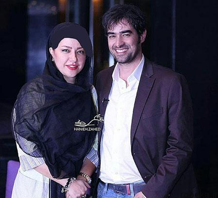 fun1006 3 عکس های جدید از بازیگران و همسرانشان