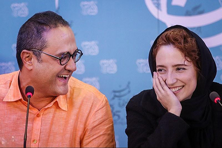 fun2128 10 بیوگرافی رامبد جوان؛ بازیگر، کارگردان و مجری ایرانی