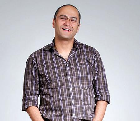 fun2128 2 بیوگرافی رامبد جوان؛ بازیگر، کارگردان و مجری ایرانی