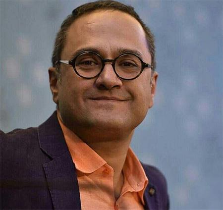 fun2128 5 بیوگرافی رامبد جوان؛ بازیگر، کارگردان و مجری ایرانی