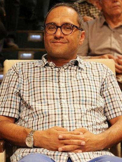 fun2128 6 بیوگرافی رامبد جوان؛ بازیگر، کارگردان و مجری ایرانی