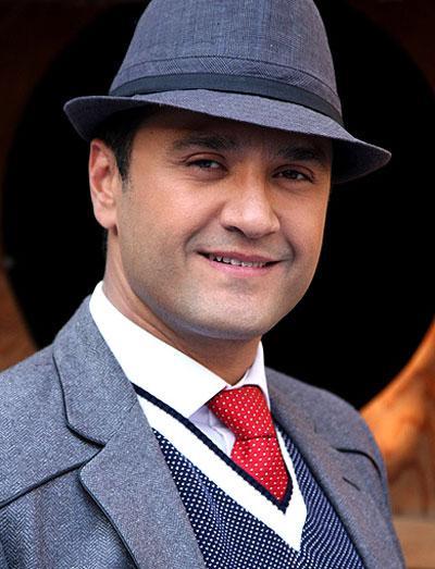 fun2128 بیوگرافی رامبد جوان؛ بازیگر، کارگردان و مجری ایرانی