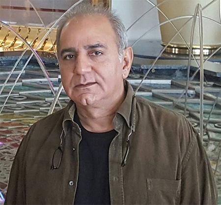 fun2134 5 بیوگرافی پرویز پرستویی مردی از جنس مردم