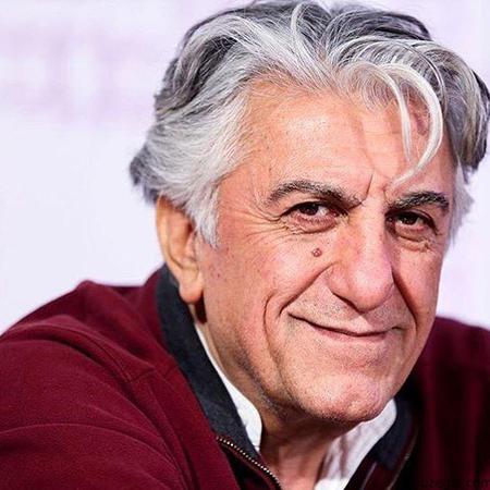 fun2135 2 بیوگرافی رضا کیانیان؛ بازیگر سینما و تئاتر و تلویزیون
