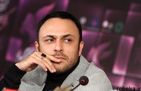 fun2162 1 بيوگرافي عليرضا كمالي + تصاوير عليرضا كمالي