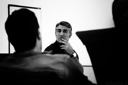 fun2166 3 بیوگرافی و تصاویر پژمان جمشیدی بازیکن سابق فوتبال و بازیگر سینما و تلویزیون