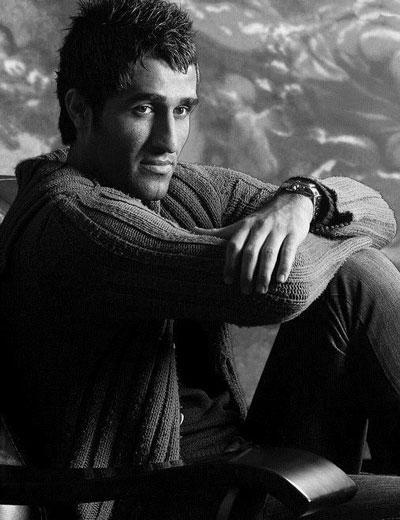 fun2166 8 بیوگرافی و تصاویر پژمان جمشیدی بازیکن سابق فوتبال و بازیگر سینما و تلویزیون
