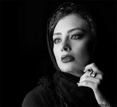 fun2213 10 جدیدترین تصاویر یکتا ناصر