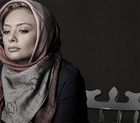 fun2213 5 جدیدترین تصاویر یکتا ناصر