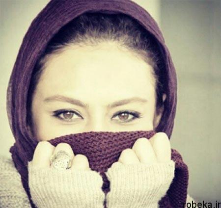 fun2213 6 جدیدترین تصاویر یکتا ناصر