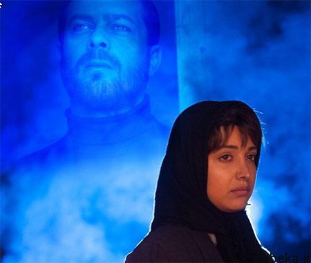 fun2223 2 تصاویر روشنک گرامی بازیگر جدید ایرانی
