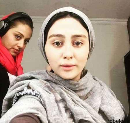 fun2229 4 بیوگرافی و تصاویر ستاره حسینی بازیگر سینما و تئاتر