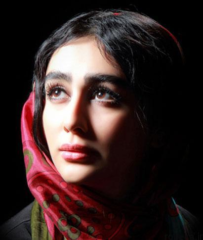 fun2229 7 بیوگرافی و تصاویر ستاره حسینی بازیگر سینما و تئاتر