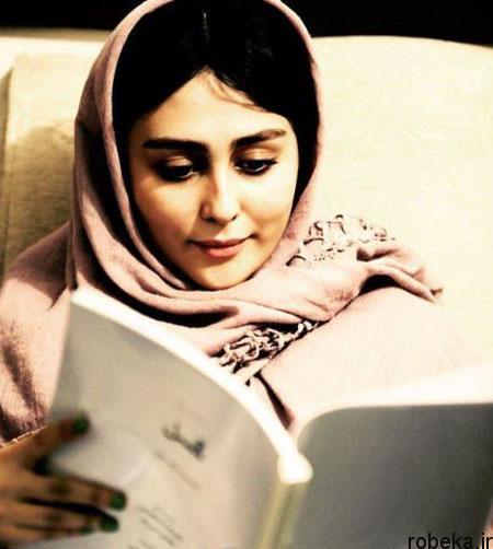 fun2229 8 بیوگرافی و تصاویر ستاره حسینی بازیگر سینما و تئاتر