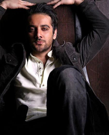 fun2261 1 بیوگرافی و تصاویر عطا عمرانی بازیگر جوان ایرانی