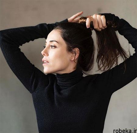 fun2300 2 بیوگرافی جانسو دره، بازیگر و مدل ترکیه ای + تصاویر
