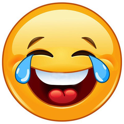 funny jokes e11 جوک خنده دار و مطالب طنز جدید