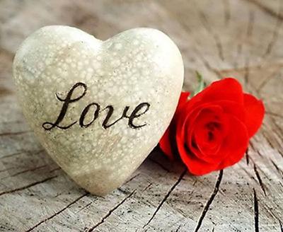 funny love poem1 e2 گلچینی از شعر طنز عاشقانه جدید