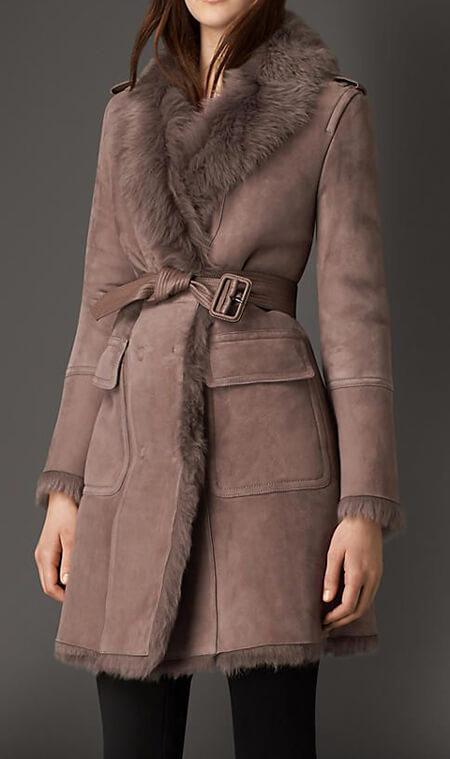 fur1 coat1 model7 مدل جدید پالتو خزدار