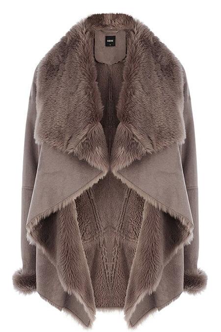 fur1 coat1 model8 مدل جدید پالتو خزدار