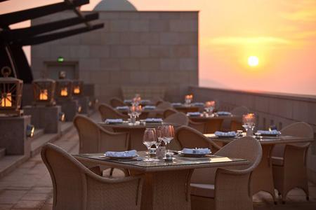 مبل و صندلی برای رستوران, مدل مبل و صندلی رستوران