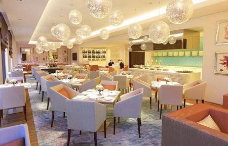 میز و صندلی چوبی برای رستوران, دکوراسیون میز و صندلی رستوران ها