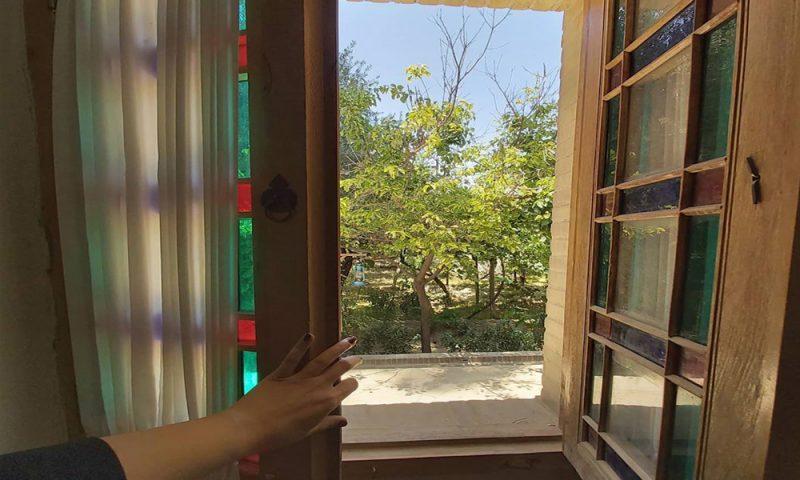 gdhjjuyymyiyi678868678989i6yrtpohtbnoopip645p 800x480 مسافران کدام هتل های یزد را بیشتر دوست دارند؟