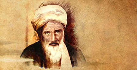 ghaznavidsanai poems غزلیات سنایی غزنوی