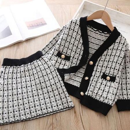 girls1 winter2 blouses1 skirts11 بلوز و دامن های زمستانی دخترانه
