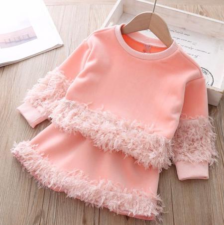 girls1 winter2 blouses1 skirts4 بلوز و دامن های زمستانی دخترانه