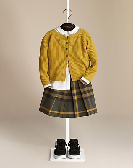 girls1 winter2 blouses1 skirts8 بلوز و دامن های زمستانی دخترانه