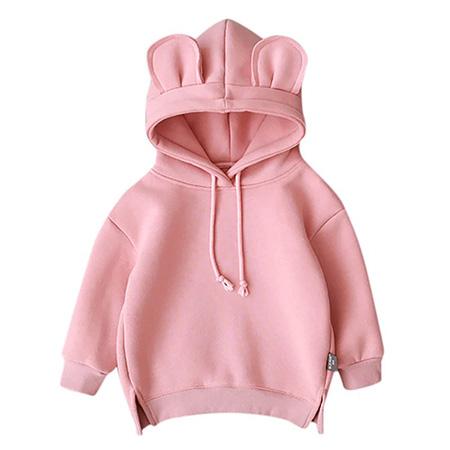 girly hoodie model13 مدل هودی دخترانه