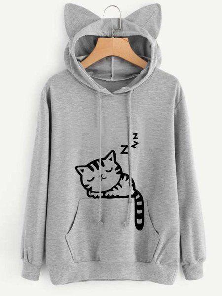 girly hoodie model18 مدل هودی دخترانه
