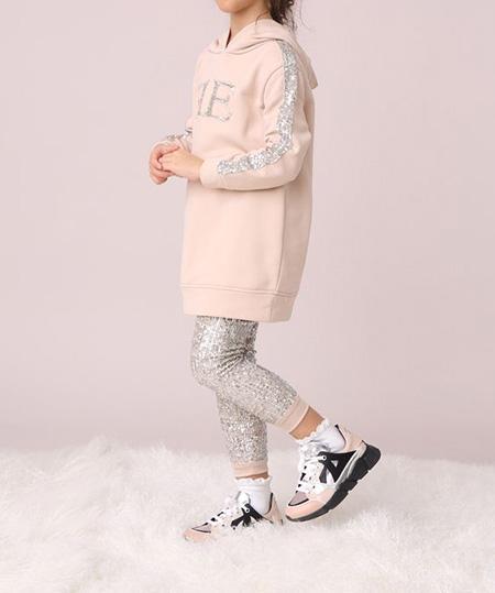 girly hoodie model4 مدل هودی دخترانه