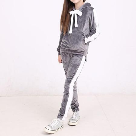 girly hoodie model5 مدل هودی دخترانه