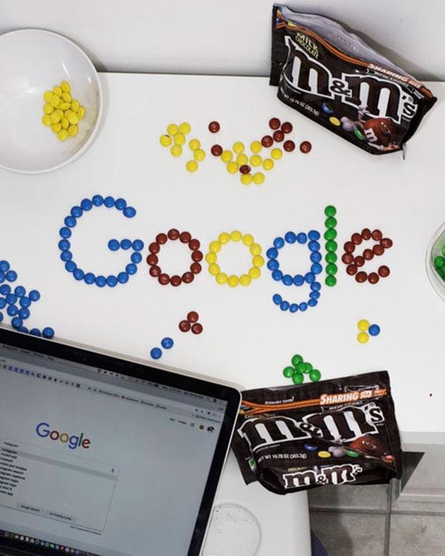 glkeoiu58y8n5u9i5jkkpkkogkl افزایش درآمد و ثروت از طریق تبلیغات گوگل