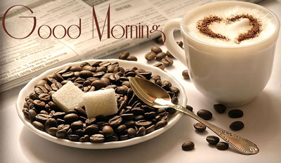 goodmorning sms9 1 اس ام اس صبح بخیر گفتن (5)