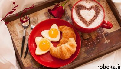 goodmorning1 1 اس ام اس صبح بخير گفتن (2)