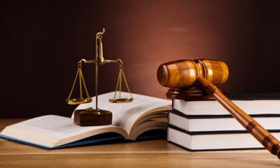 greetings weekly2 1 پیامک تبریک هفته قوه قضائیه