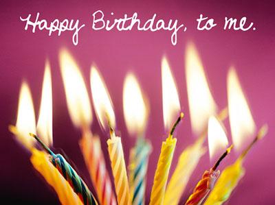 happybirthday lucky1 1 دلنوشته های زیبای تولدم مبارک