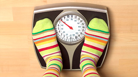 he2139 برای افزایش وزن چه نکاتی لازم است؟