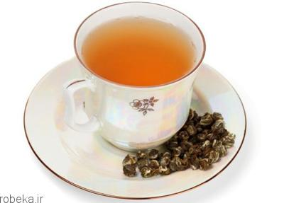 hee944 1 با مصرف این 7 نوع چای خارق العاده بدن خود را بیمه کنید