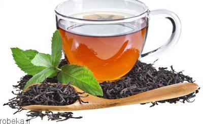 hee944 2 با مصرف این 7 نوع چای خارق العاده بدن خود را بیمه کنید