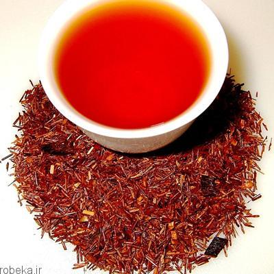 hee944 3 با مصرف این 7 نوع چای خارق العاده بدن خود را بیمه کنید