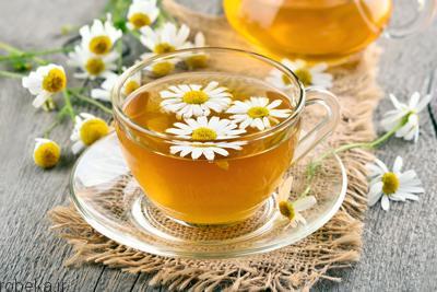 hee944 4 با مصرف این 7 نوع چای خارق العاده بدن خود را بیمه کنید