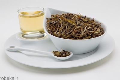 hee944 5 با مصرف این 7 نوع چای خارق العاده بدن خود را بیمه کنید