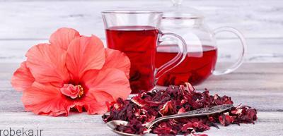 hee944 6 با مصرف این 7 نوع چای خارق العاده بدن خود را بیمه کنید