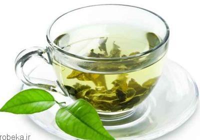 hee944 با مصرف این 7 نوع چای خارق العاده بدن خود را بیمه کنید